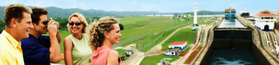 Best Panama tour guides - a wide range of day tours and multi-day excursions