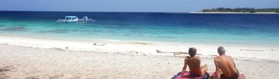 one week tropical tour of panama