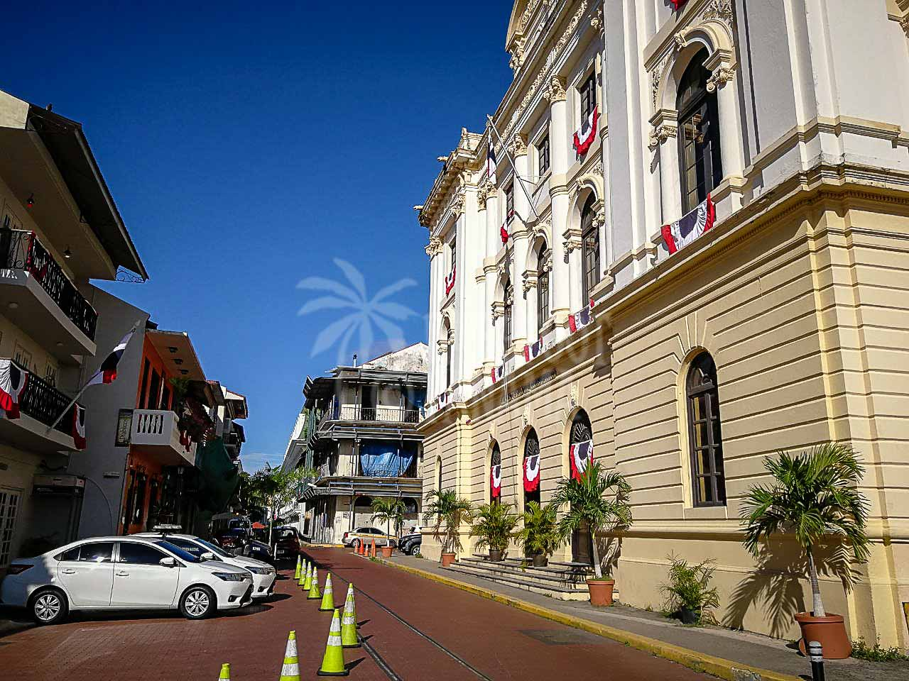 Government-and-justice-ministry-building-casco-viejo-panama