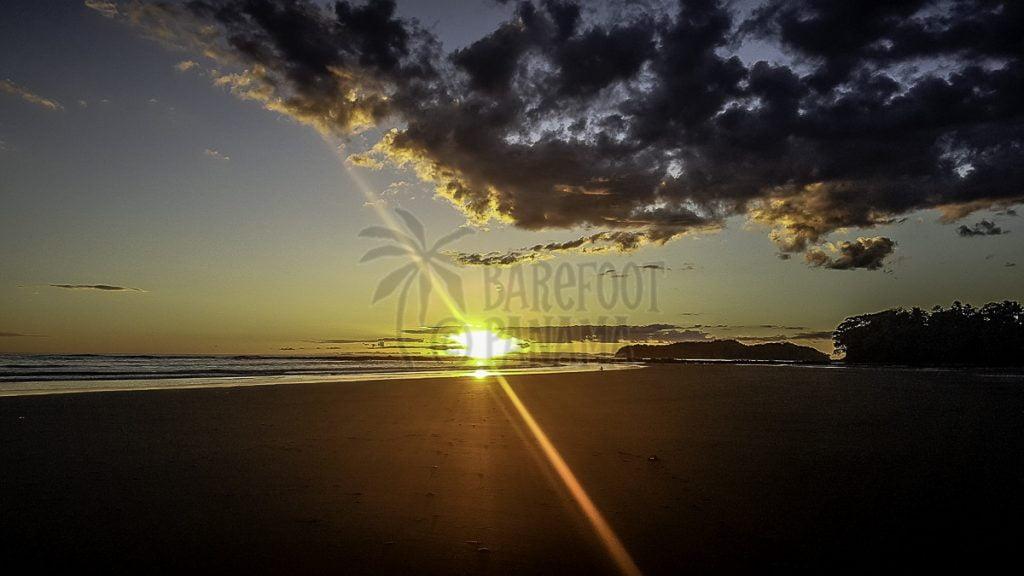 beach-sunset-panama