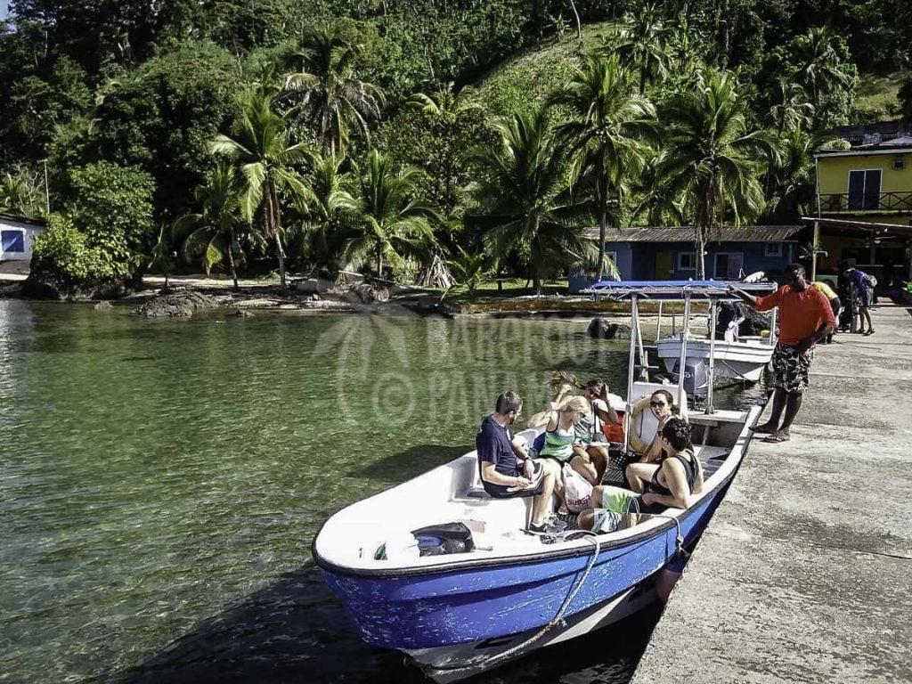 boat-tour-portobelo-colon