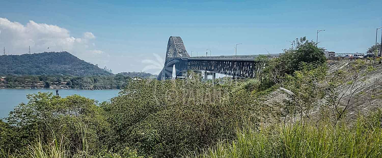 bridge-of-the-americas