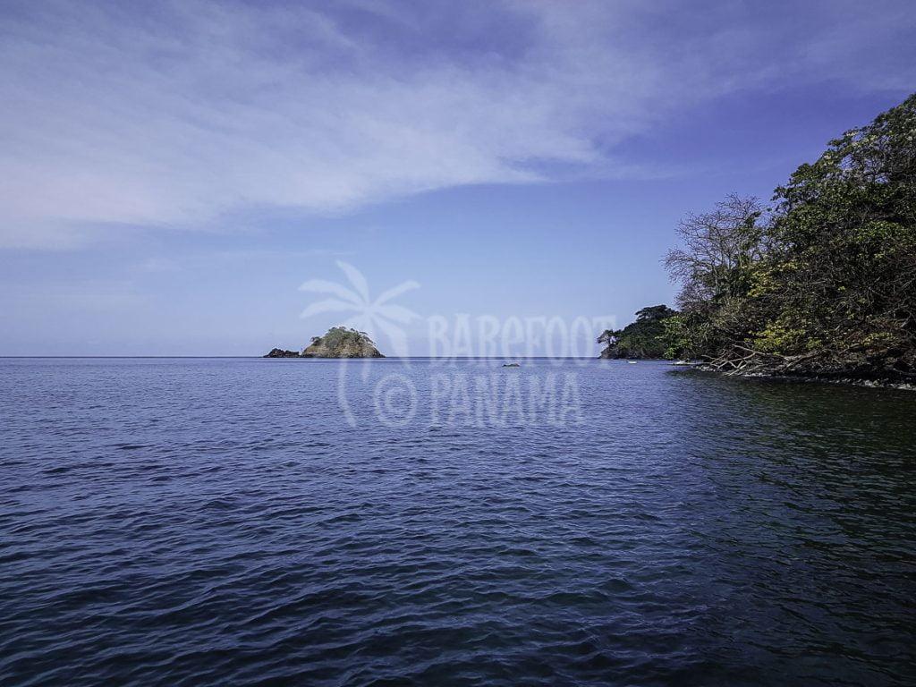 caribbean-islands-panama