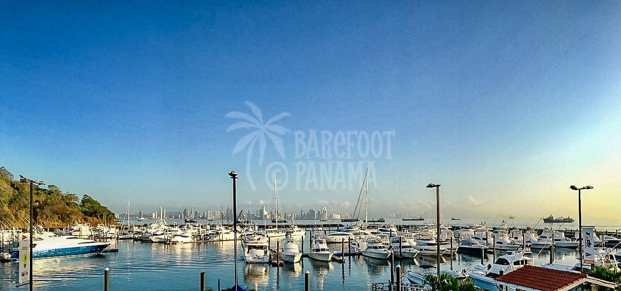 flamenco-marina-and-panama-city