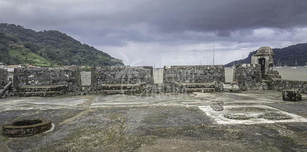 fortress-at-portobelo