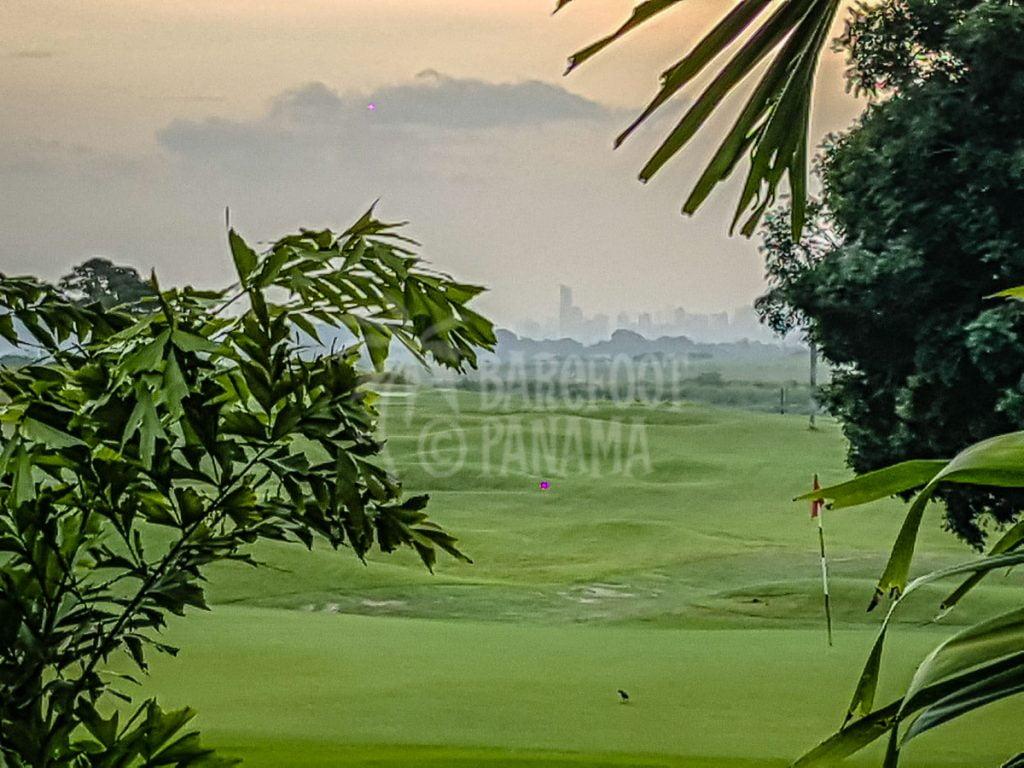golf-courses-panama