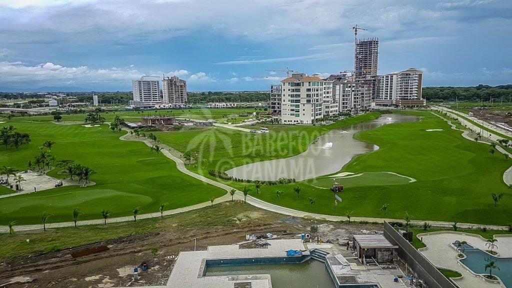 golf-tour-or-panama