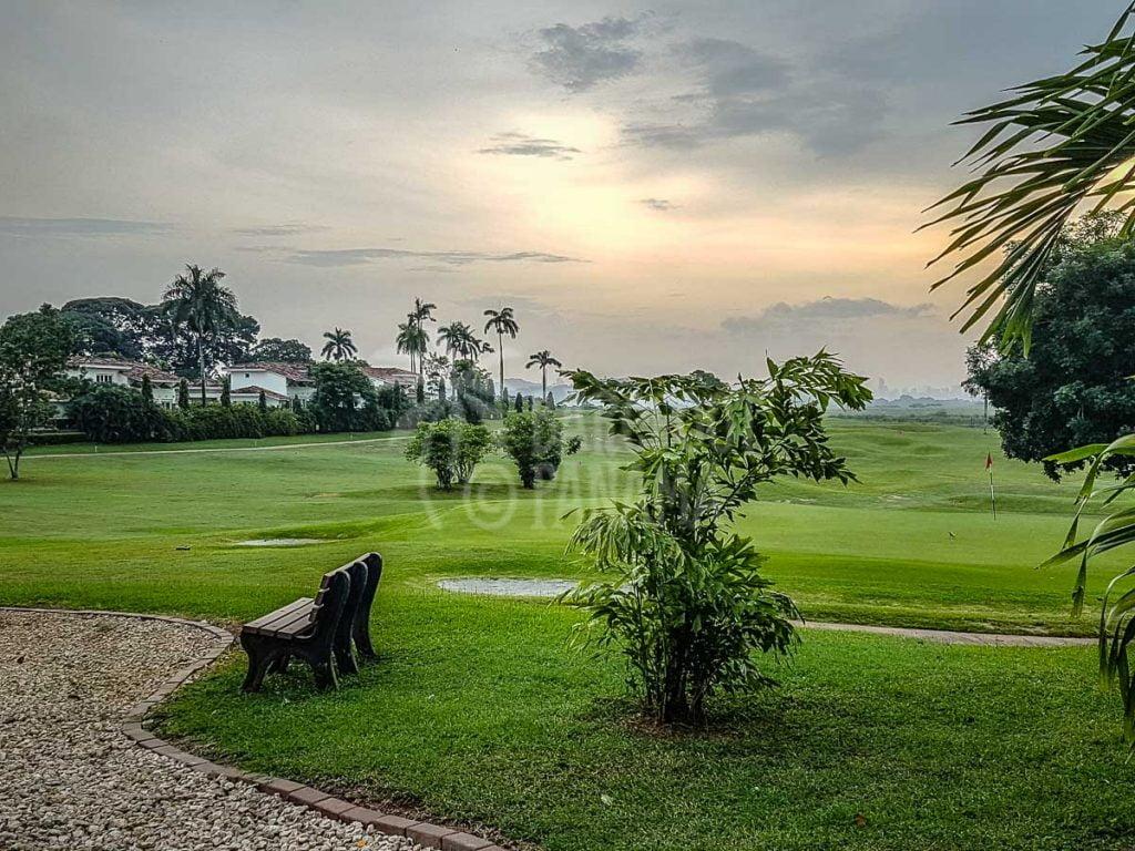 golf-tour-panama
