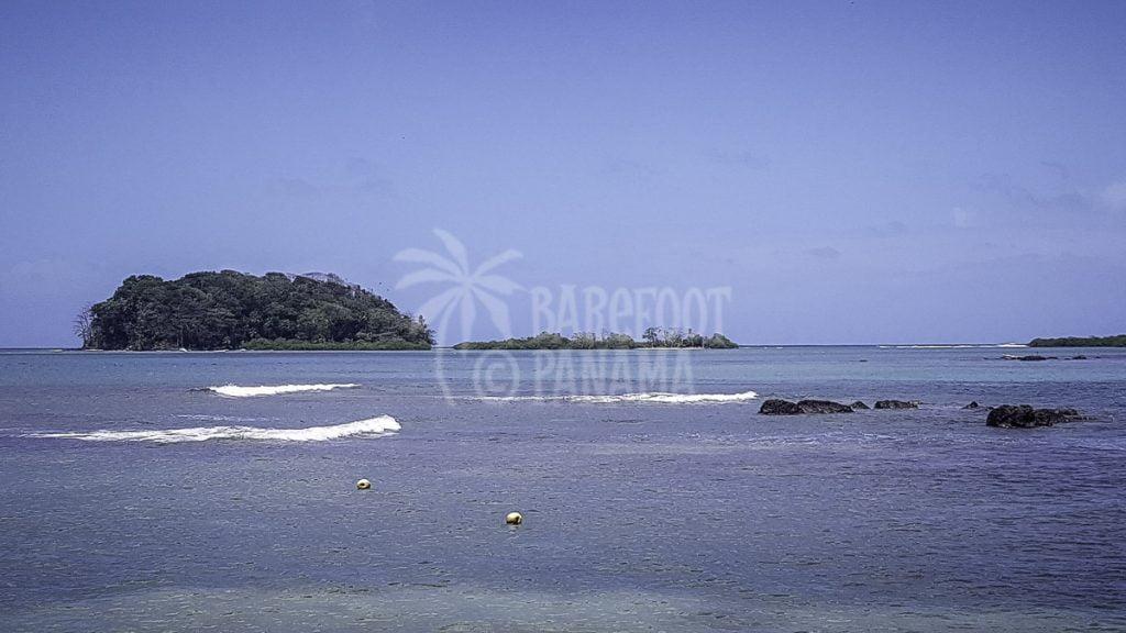 islands-near-portobelo-colon