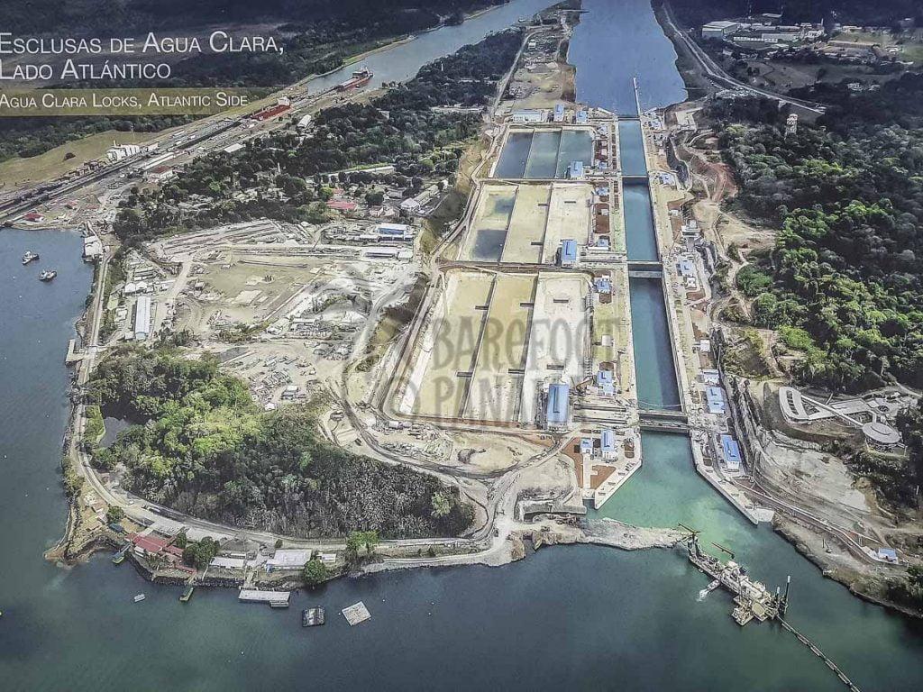 new-locks-aerial-view-panama-canal