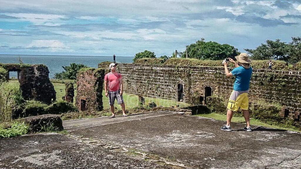 oceanside-fort-panama