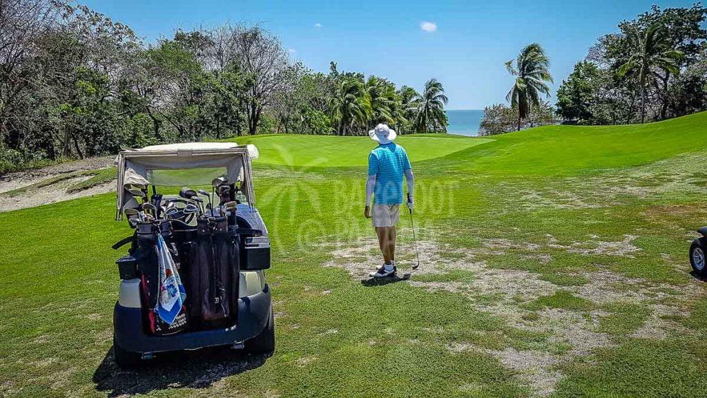 oceanside-golf