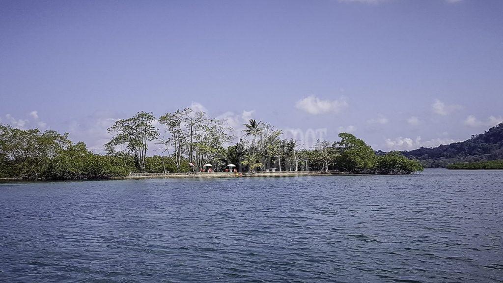 panama-caribbean-tour