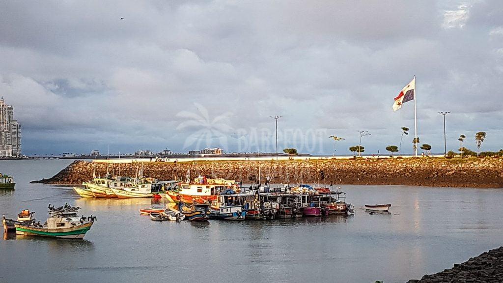 panama-fishing-boats