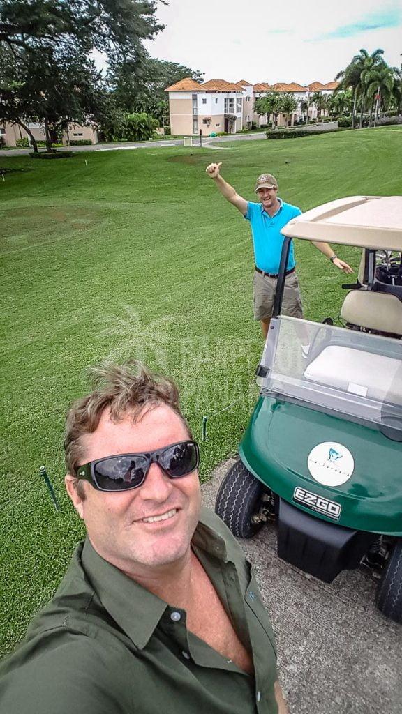 panama-golf-guides