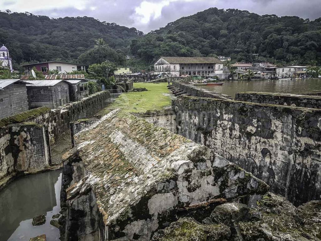 portobelo-town-and-fort