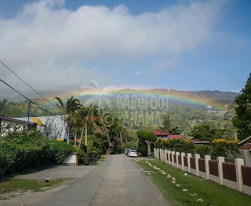 rainbow-at-boquete