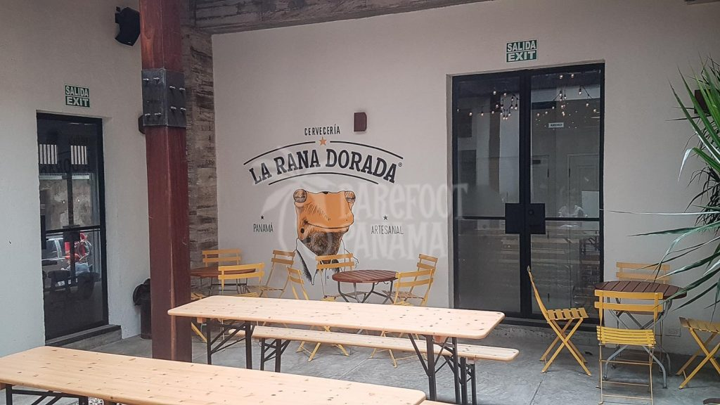rana-dorada-pub-for-craft-beer