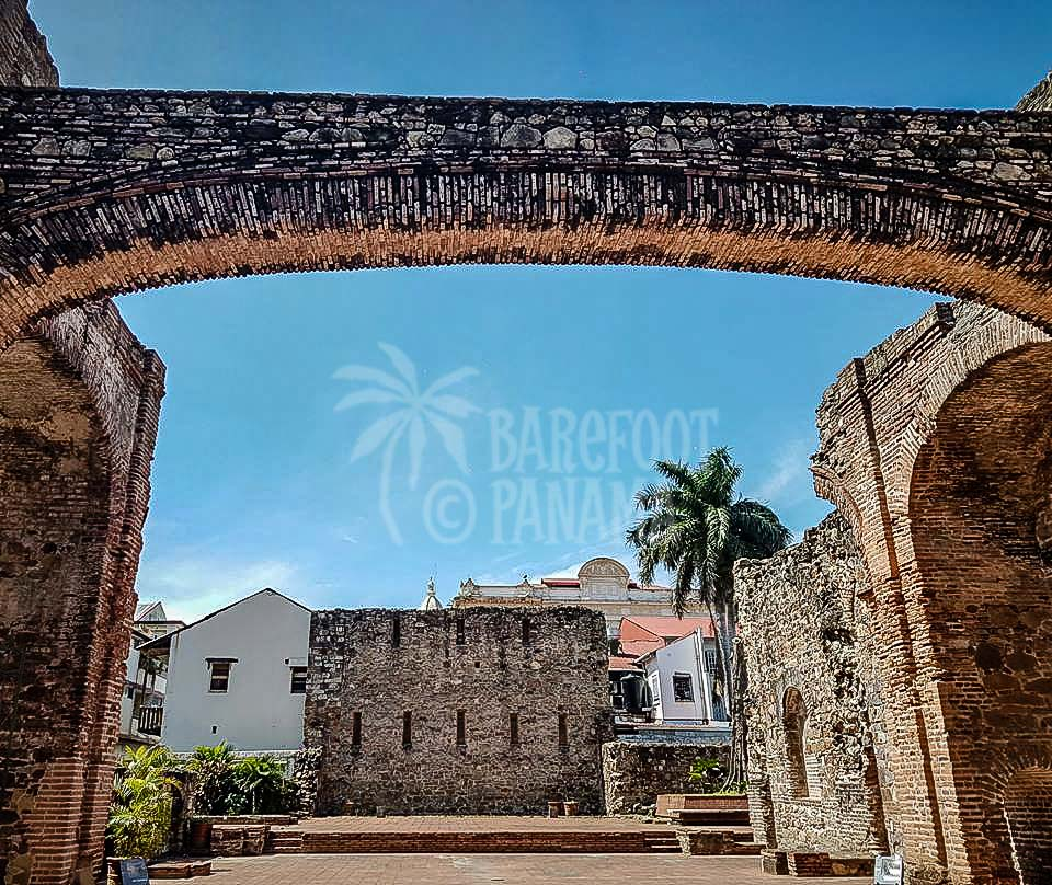ruined-church-and-convent-of-santo-domingo