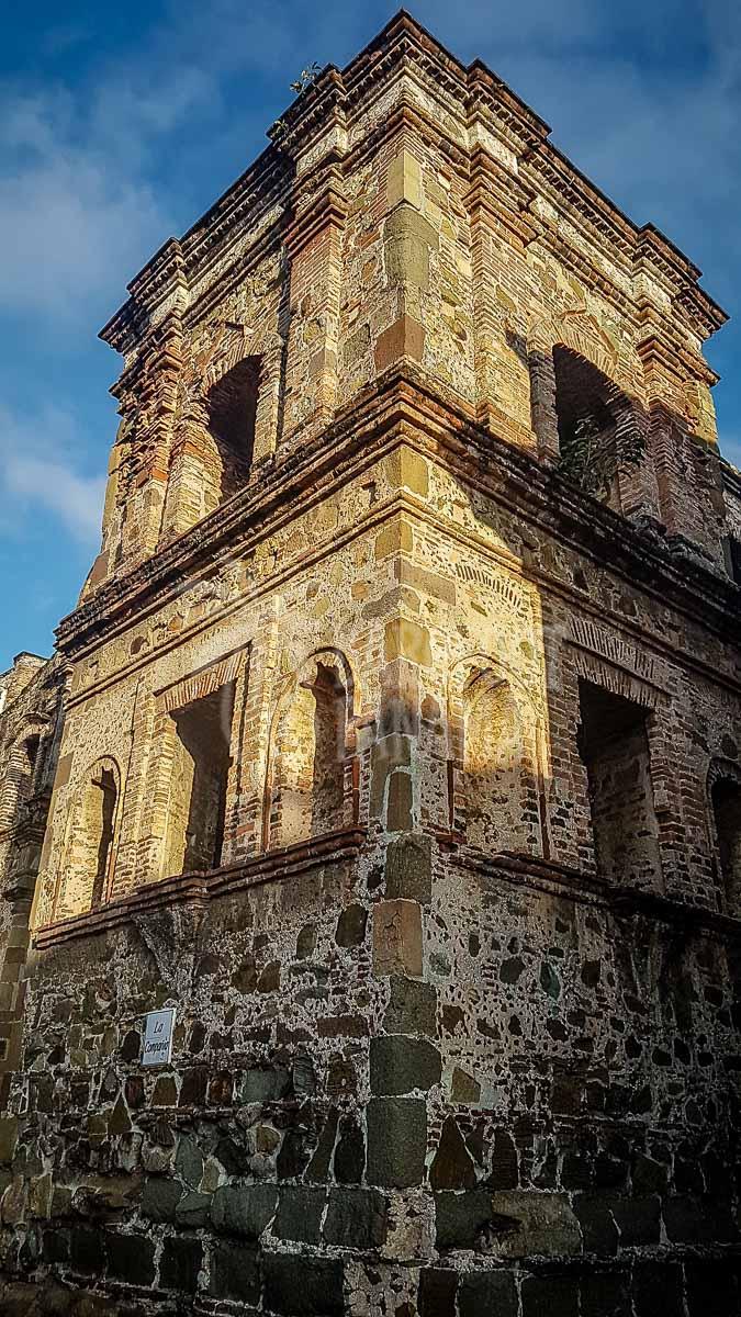 ruined-church-of-the-society-of-jesus-panama