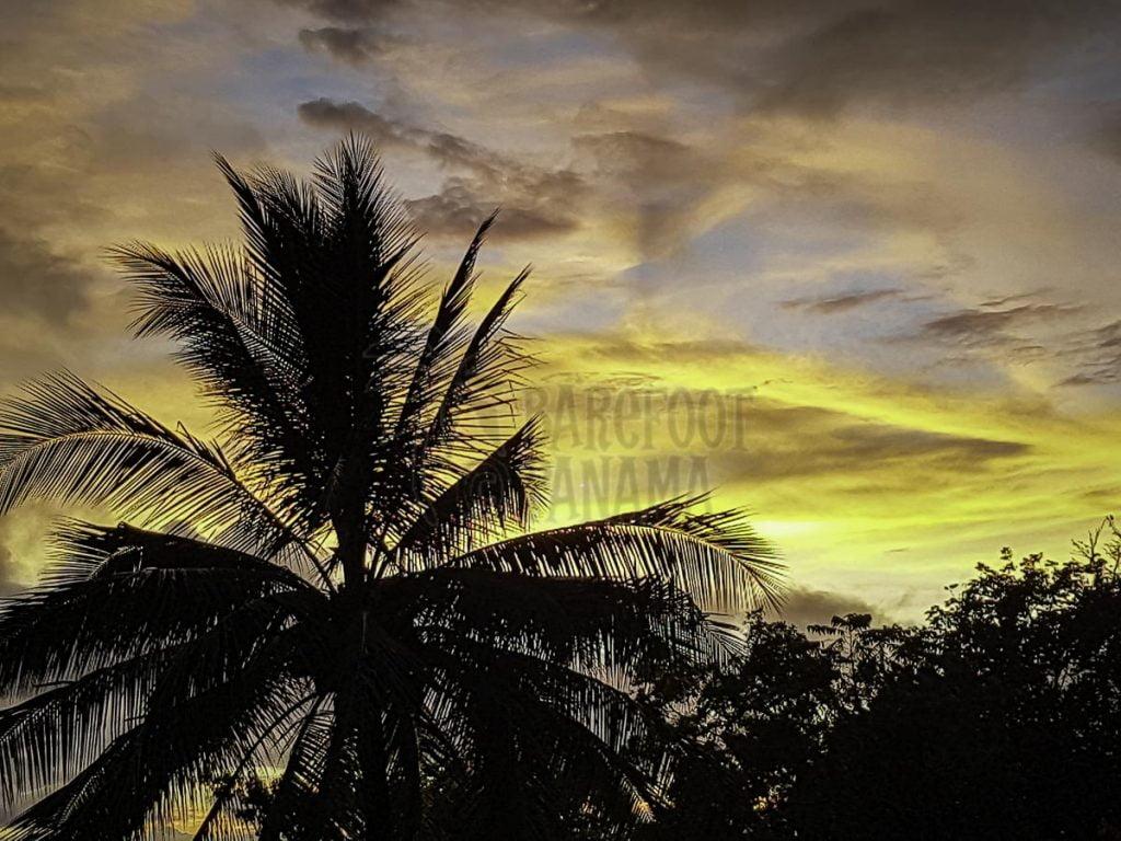 santacruz-sunset