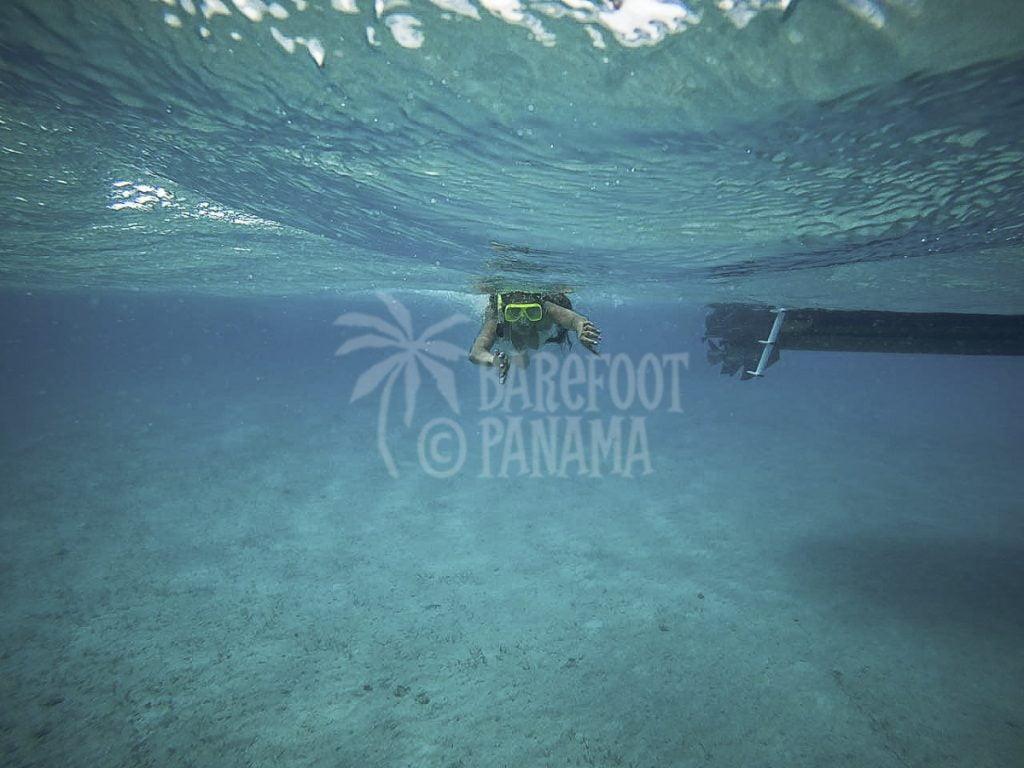 scuba-diving-tour-in-panama-caribbean