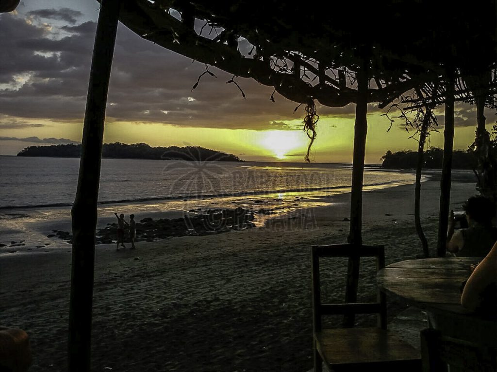 sunset-drink-panama