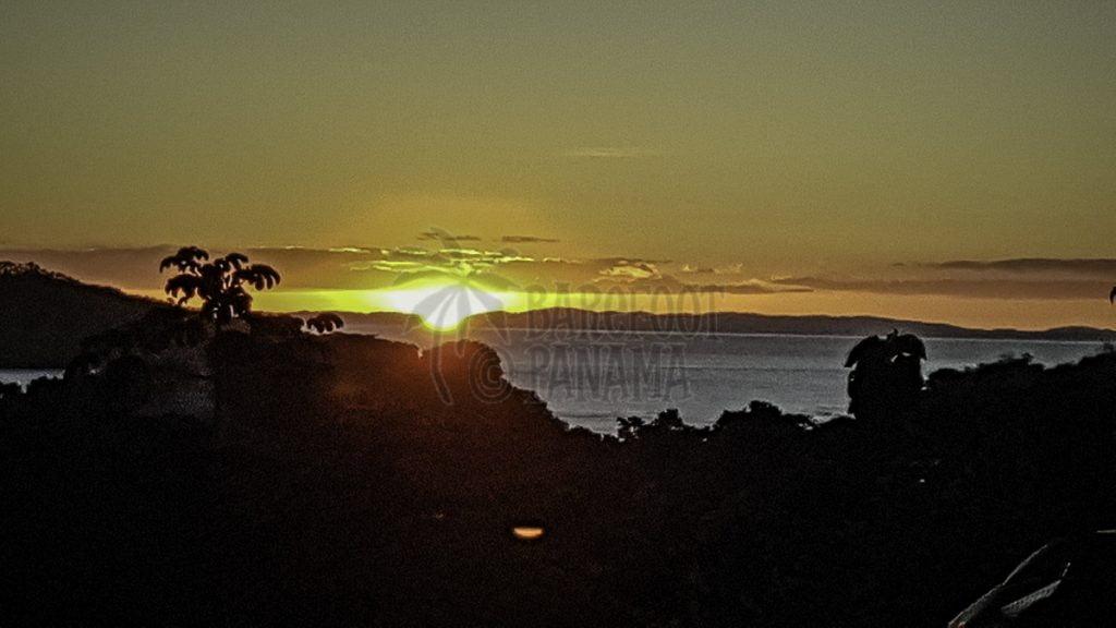 sunset-near-panama-city