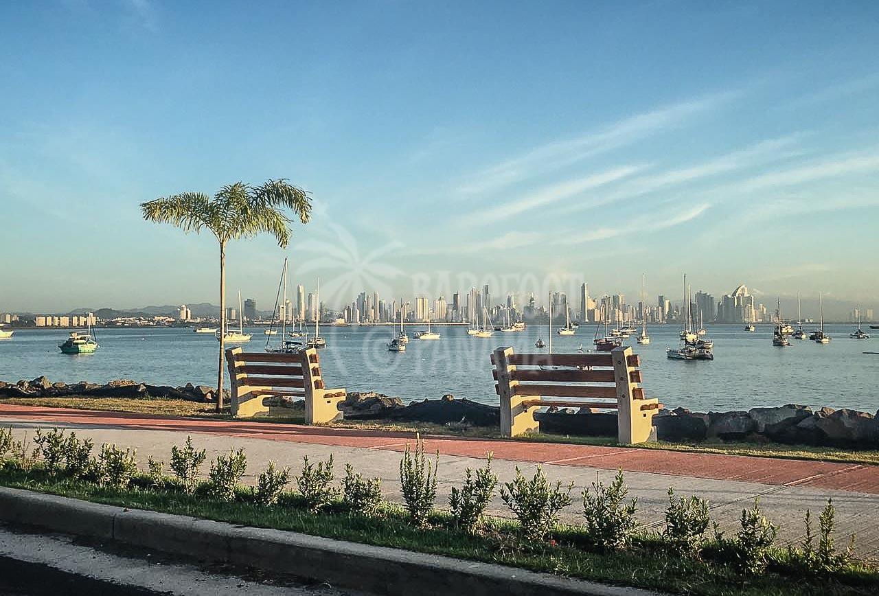 viewing-panama-city-from-amador-causeway