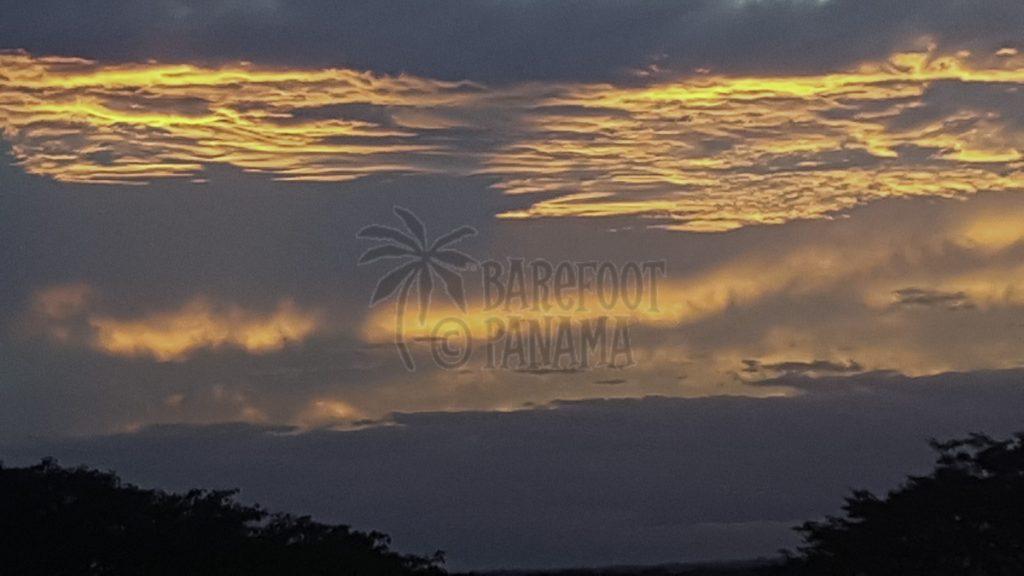 vivid-sunset