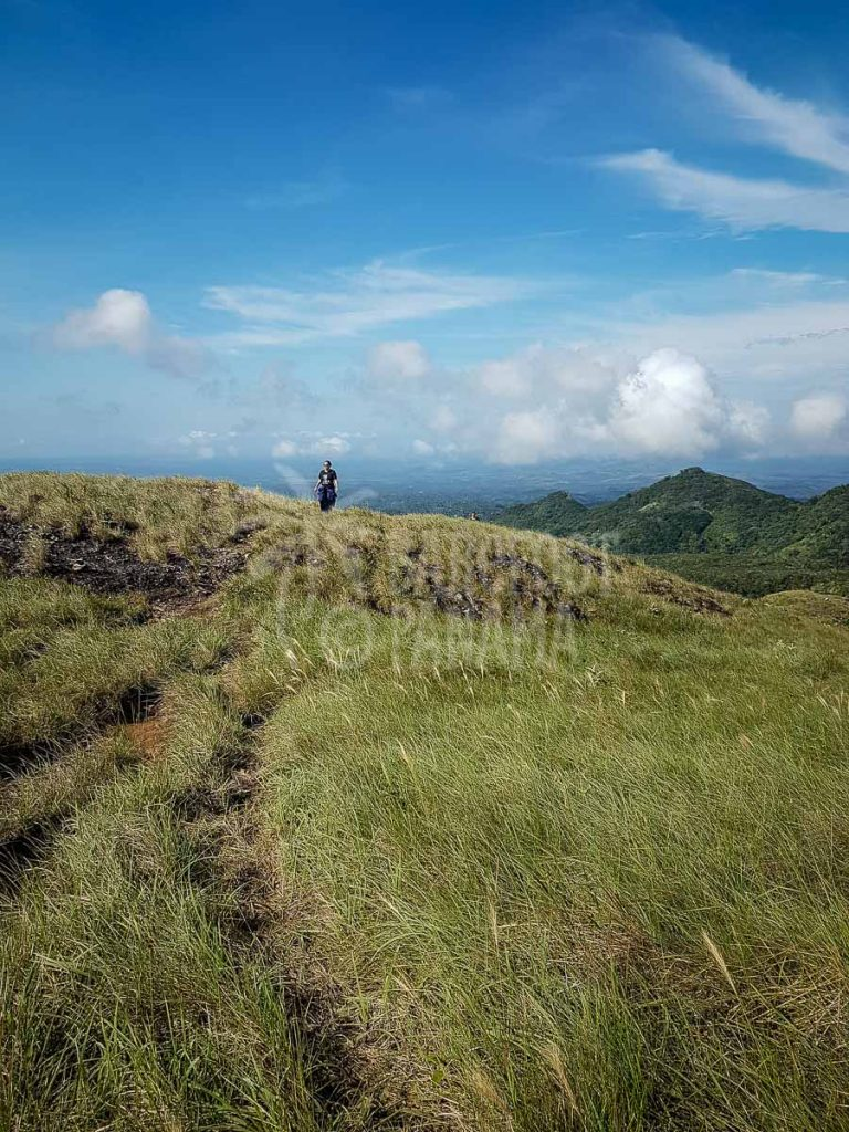 walking-mountains-in-cocle