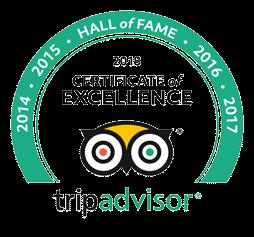 Panama tours on Trip Advisor