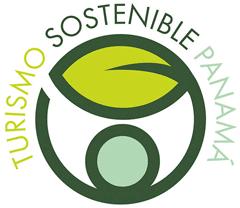 turismo_sostenible_panama